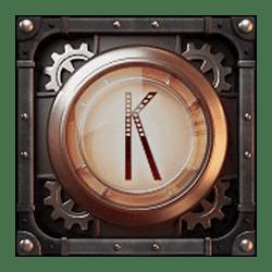 Icon 6 Nikola Tesla's Incredible Machine
