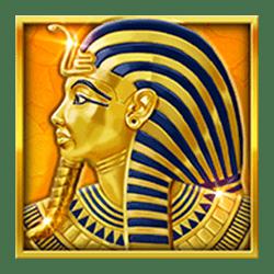 Icon 2 Scarab Riches