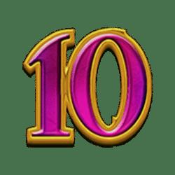Icon 11 Scarab Riches