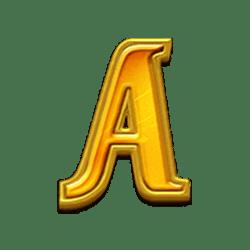 Icon 7 Scarab Riches