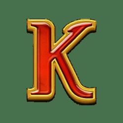 Icon 8 Scarab Riches