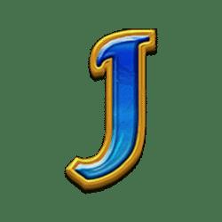Icon 10 Scarab Riches