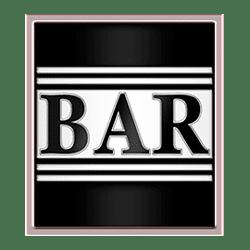 Icon 3 Bar-X Safecracker Megaways