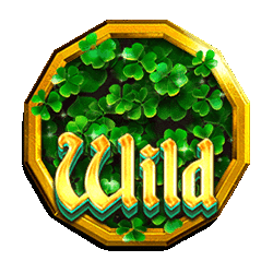 Wild Symbol of Well Of Wishes Slot