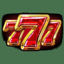 Icon 1 777 Gems