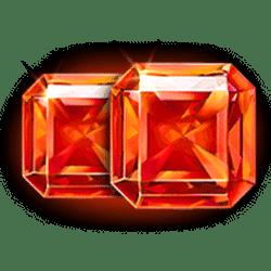 Icon 4 777 Gems