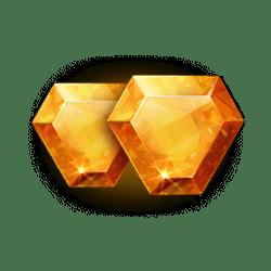 Icon 5 777 Gems