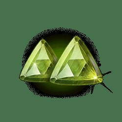 Icon 6 777 Gems