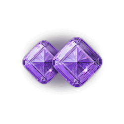 Icon 7 777 Gems