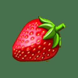 Icon 9 Fruit Snap