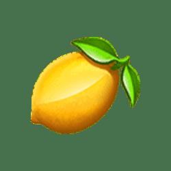 Icon 8 Fruit Snap