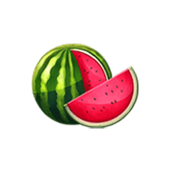 Icon 6 Fruit Snap