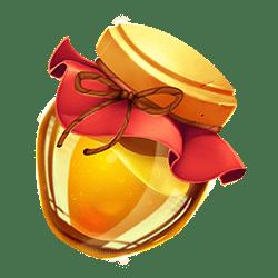 Icon 3 Honey Honey Honey