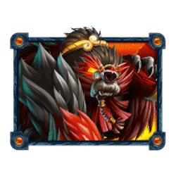Icon 1 Lilith's Inferno