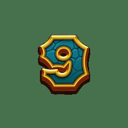 Icon 11 Divine Lotus