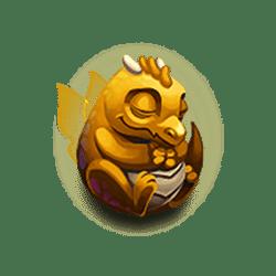 Icon 3 Divine Lotus