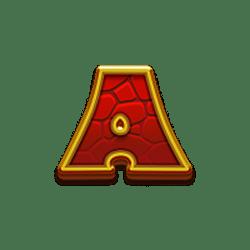 Icon 6 Divine Lotus