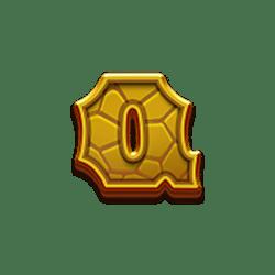 Icon 8 Divine Lotus