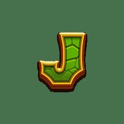 Icon 9 Divine Lotus