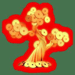 Icon 13 Cai Shen 88