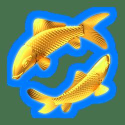 Icon 6 Cai Shen 88