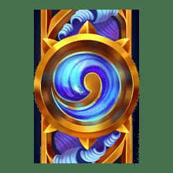 Icon 3 Wild Elements