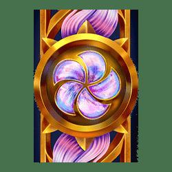 Icon 4 Wild Elements