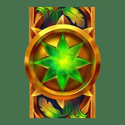 Icon 2 Wild Elements