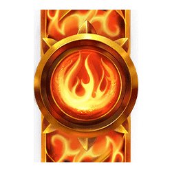 Icon 1 Wild Elements