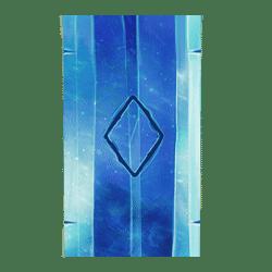 Icon 7 Wild Elements