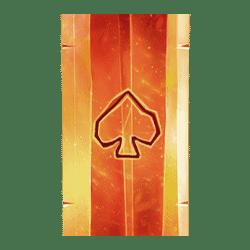 Icon 5 Wild Elements