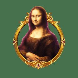 Icon 1 Da Vinci's Mystery