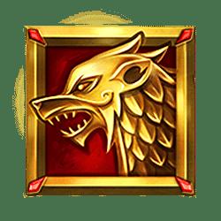 Icon 1 Ice Wolf