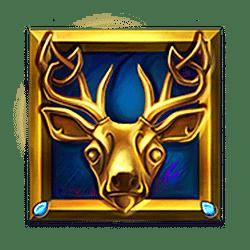 Icon 2 Ice Wolf