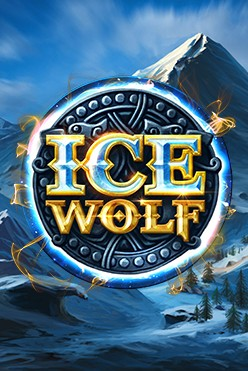 Ice Wolf Free Play in Demo Mode