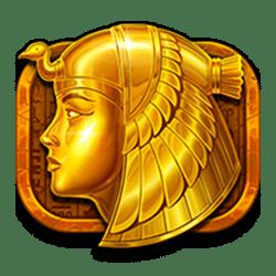 Icon 2 Sun Of Egypt