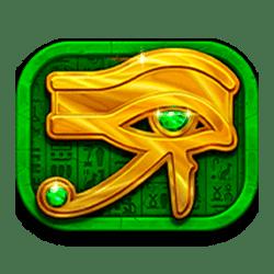 Icon 4 Sun Of Egypt