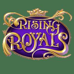 Icon 1 Rising Royals