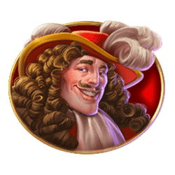 Icon 2 Rising Royals