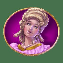 Icon 3 Rising Royals