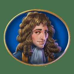 Icon 4 Rising Royals