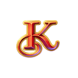 Icon 6 Rising Royals