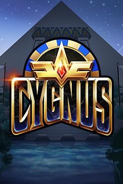 Cygnus Free Play in Demo Mode