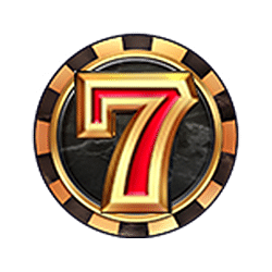 Icon 1 Cygnus