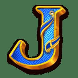 Icon 8 Greek Gods