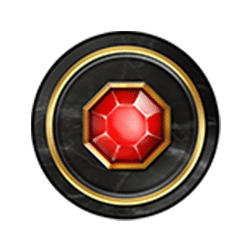 Icon 5 Cygnus