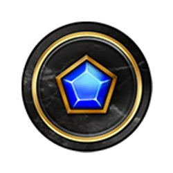Icon 6 Cygnus