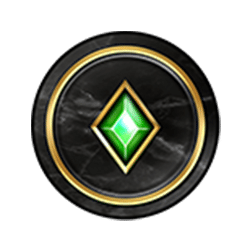 Icon 7 Cygnus