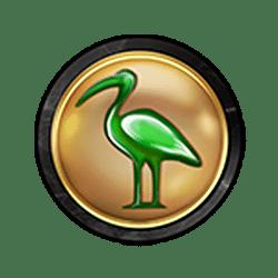 Icon 4 Cygnus