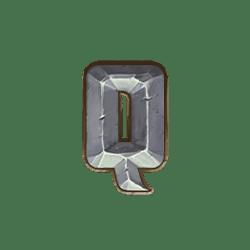 Icon 8 Ivory Citadel